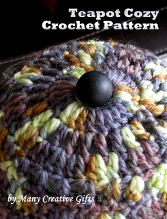 Cover_for_teapot_cozy_small2