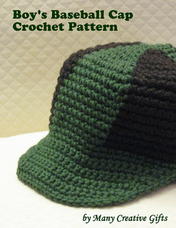 Cover_for_boy_s_baseball_cap_small2