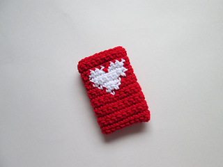 Smartphone_case_crochet4_small2