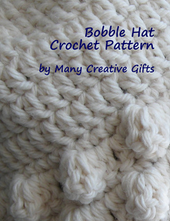 Cover_for_bobble_hat_small2