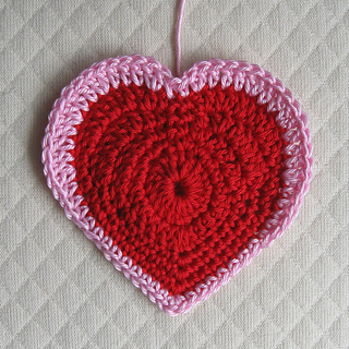 Simple_heart_4_small2