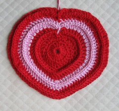Rippled_heart_1_small