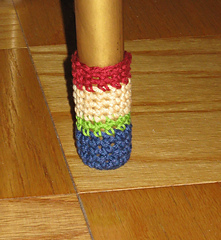 Chair_leg_sock_1_small