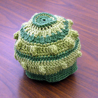 Summertime_baby_hat_1_small2