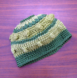 Summertime_baby_hat_2_small2