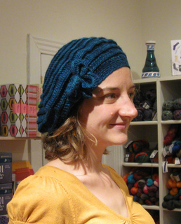 Rippled_beret_7_small2