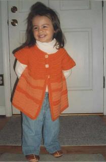 Julianna_in_dress_small2