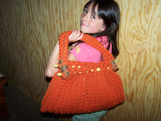 Crochethat014_small2