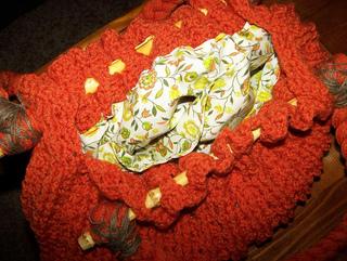Crochethat015_small2