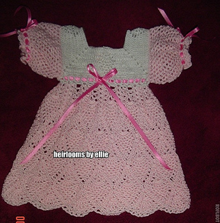 Pink_and_white_whipped_cream_dress_12-18_mos_small2