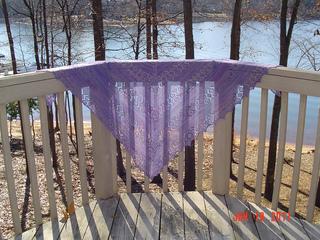 Chosen_path_lace_shawl_003_small2