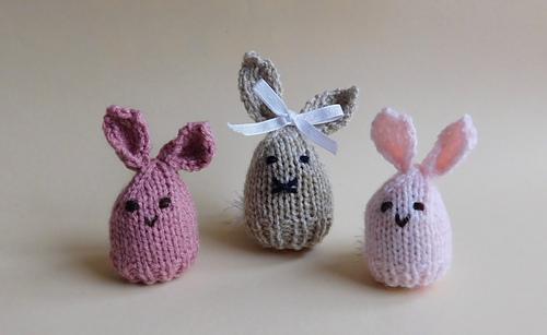 Marianna s lazy daisy days mini christmas stocking decorations for - Ravelry Marianna S Lazy Daisy Days Patterns