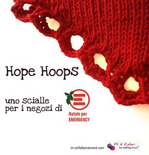 Hope-hoops_bis_small2