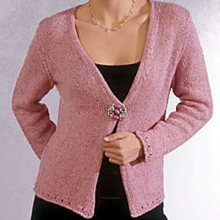 2_a_line_cardigan_small2