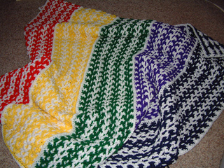 Jacobs_afghan_small2