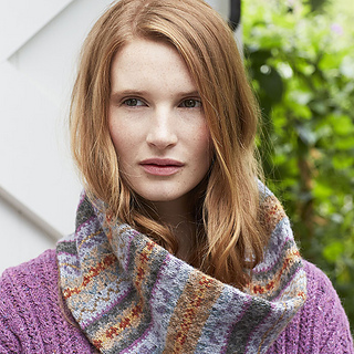 Nelly_fairisle_cowl_hr_1_small_small2