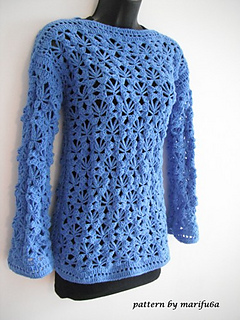 Crochet_pullover_sweater_pattern_for_beginners_3d7d3876_small2