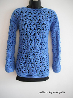 Crochet Dog Small Sweater Site Youtube Com