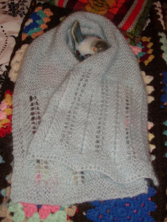 Back_of_the_neck_scarf__5__small2