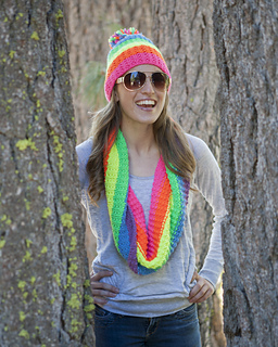 Rainbowher-8996_small2