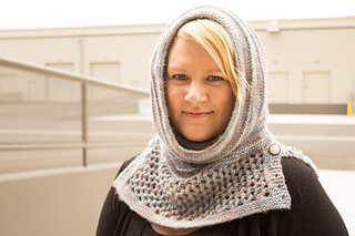 Haymarket_arya_water_dancer_cowl_kristen__4__small2