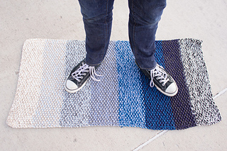 Boston_sun_ombre_tapis_blues_kristen__1__small2