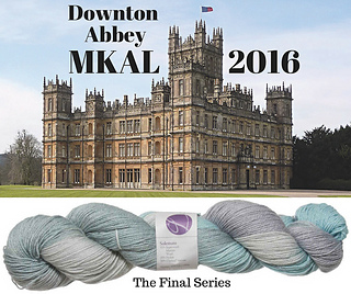 Downtonravelry_small2