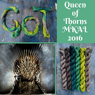 Queen_ofthorns_mkal2016_small2