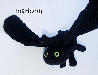 Toothless7__small2