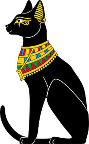 Bastet_3_medium