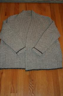Knitting2013_004_small2