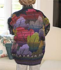 Tapestry_back_rowan_fassett_small