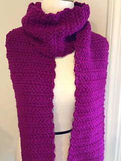 Herringbone_scarf_small2