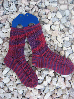 Socks_032_small2