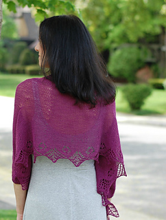 Shleeves_backview_small2
