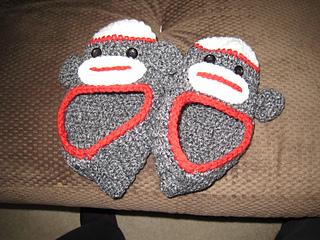 Monkey_slippers_1_small2