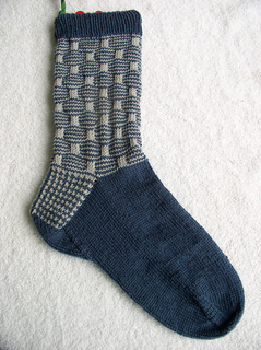 Wave_and_box_sock_small2
