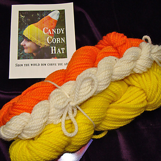 Candycornkityarns_small2