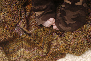 20121218_blanket094_small2