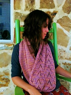 Artemiscowl__2__small2