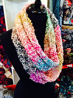 Rock_candy_cowl_small2