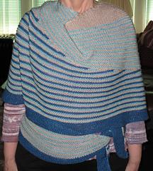 Knitting_085_small