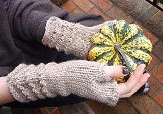 Handslips__5__small2
