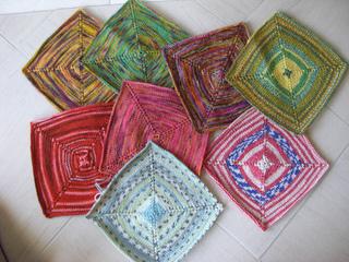 Knitting_small2
