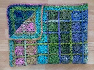 Crochet_216_small2