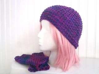 Knitting_13_015_small2