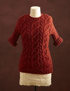L0187sweater_small2