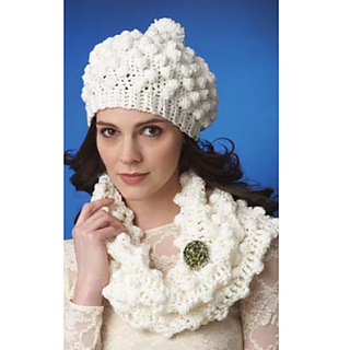 Twinkle_cowl_and_beret_small2