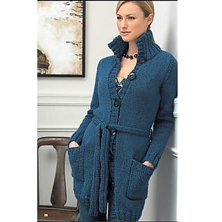 Long_cardiga_with_straight_sleeves_medium_small2