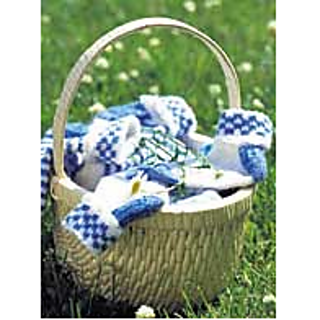 Gingham_small2